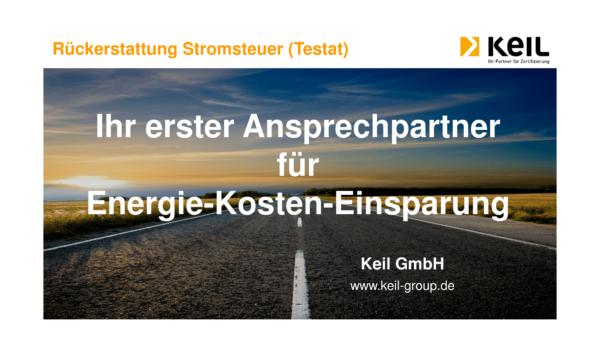 KEIL Testat-Stromsteuer-Erstattg-1