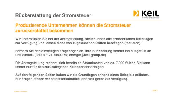 KEIL Testat-Stromsteuer-Erstattg-2