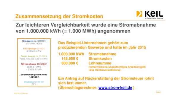 KEIL Testat-Stromsteuer-Erstattg-3