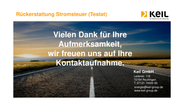 KEIL Testat-Stromsteuer-Erstattg-7