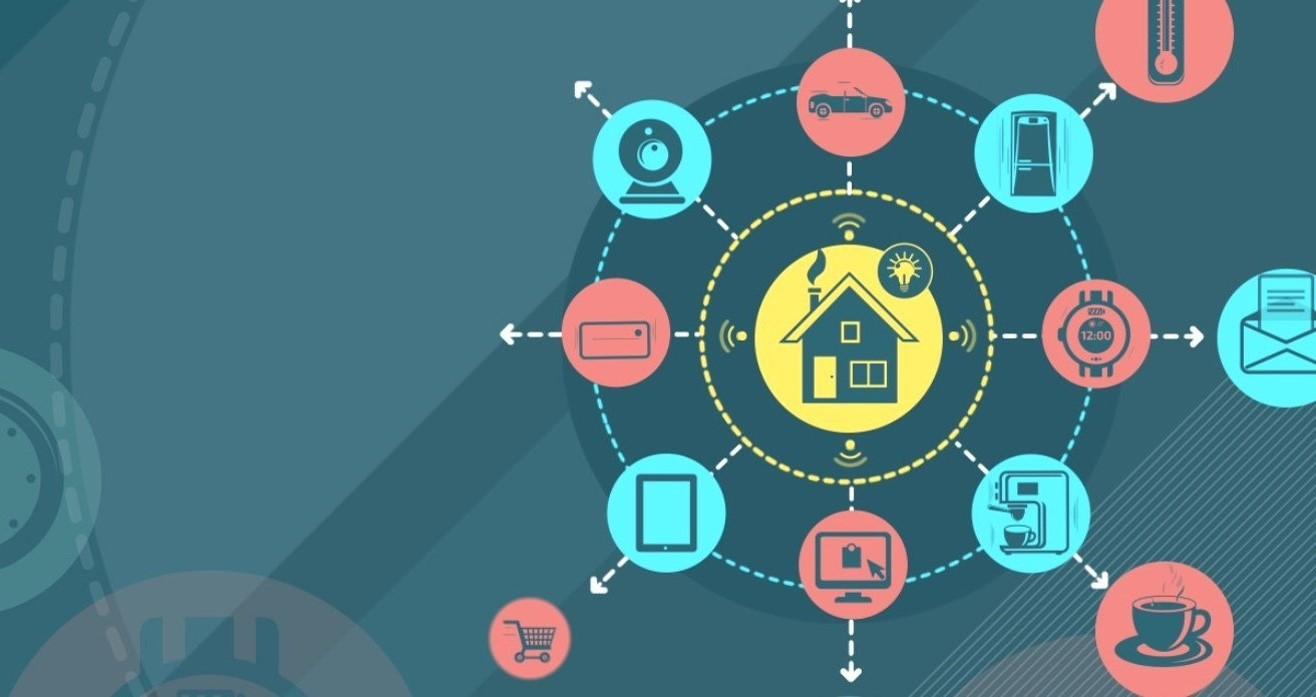 Homeoffice – strukturiert umsetzen