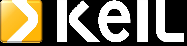 Keil Group